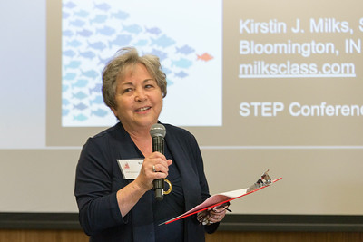 20140613-STEP-Conference-3051