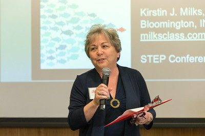 20140613-STEP-Conference-3052
