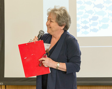 20140613-STEP-Conference-3117