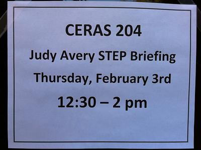 20110206-STEP-Judy-Avery-