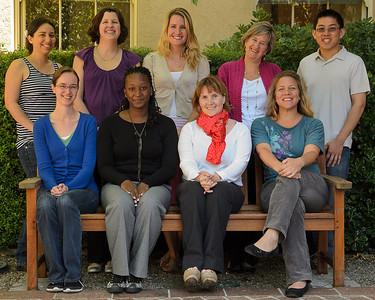 20120530-SUSE Advisory Council-6894