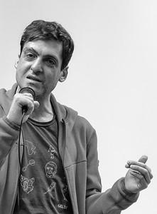 20151212-CAW-Dan_Ariely-0524