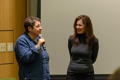20151130-UNAFF-filmmaker-Regarding_Susan_Sontag-0197