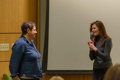 20151130-UNAFF-filmmaker-Regarding_Susan_Sontag-0183