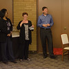 20131202-GSE-Sharys-retirement-party-4034