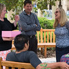 20150601-EPAA-lunch-Stanford-6983