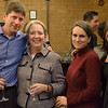 20131202-GSE-Sharys-retirement-party-4116