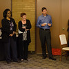 20131202-GSE-Sharys-retirement-party-4018