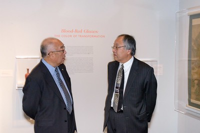 20171108-HCBSS-20th-Cantor Museum-1890