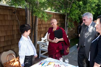 20150318-HCBSS-17th-Karmapa-7695
