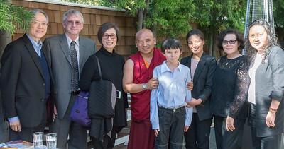 20150318-HCBSS-17th-Karmapa-7731
