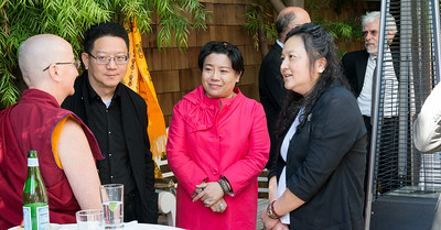 20150318-HCBSS-17th-Karmapa-7711
