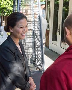 20150318-HCBSS-17th-Karmapa-7708