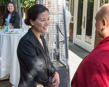20150318-HCBSS-17th-Karmapa-7706
