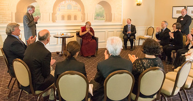 20150318-HCBSS-17th-Karmapa-7771