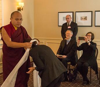 20150318-HCBSS-17th-Karmapa-7785