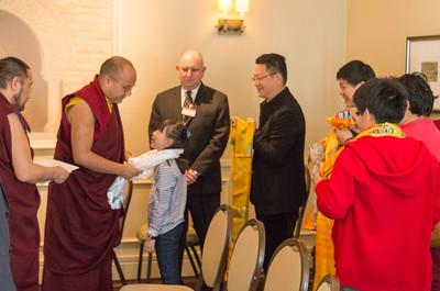 20150318-HCBSS-17th-Karmapa-7722