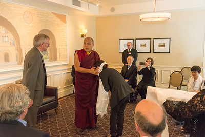 20150318-HCBSS-17th-Karmapa-7786