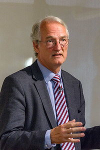20170316-Jens-Uwe_Hartmann-7946