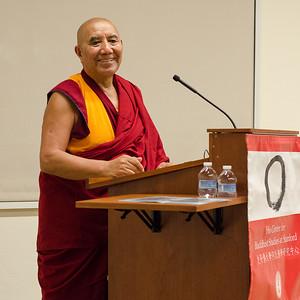 20130404-Khen-Rinpoche-0740