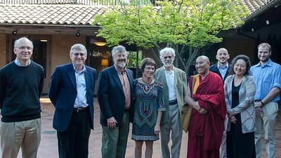 20130404-Khen-Rinpoche-0415