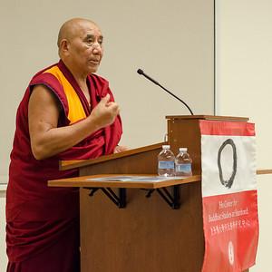 20130404-Khen-Rinpoche-0689