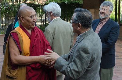 20130404-Khen-Rinpoche-0440