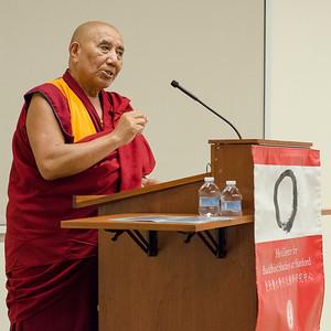 20130404-Khen-Rinpoche-0695