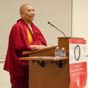 20130404-Khen-Rinpoche-0657