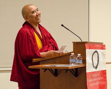 20130404-Khen-Rinpoche-0651