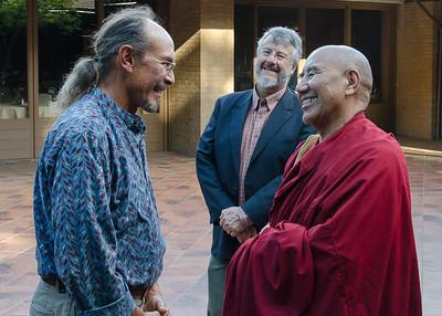 20130404-Khen-Rinpoche-0429