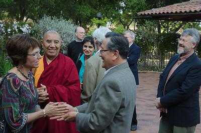 20130404-Khen-Rinpoche-0434