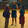 2007 Pro-Am early games