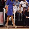 UCLA-2011-01-20