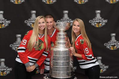 StanleyCup_0630