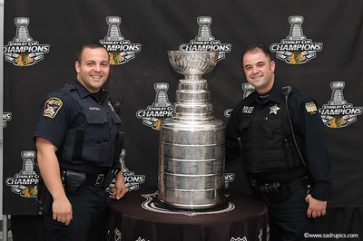 StanleyCup_0498