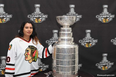 StanleyCup_0369