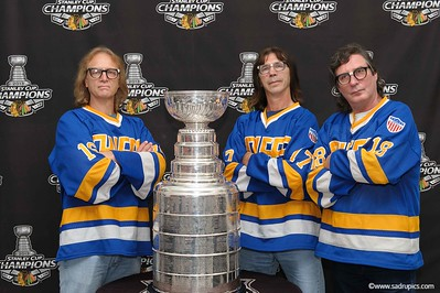 StanleyCup_0288