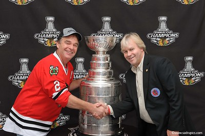 StanleyCup_0391