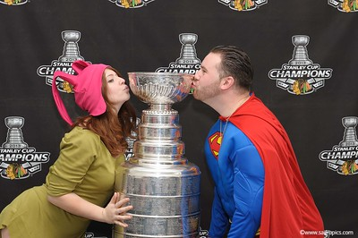 StanleyCup_0355