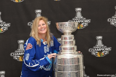 StanleyCup_0301