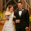 Stanley Wedding ~ Marty Leonard Chapel ~ Fort Worth Texas