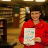 MNA One Book One Edmonton Oct 2015