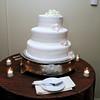 07-Cake-Cutting 004