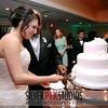 07-Cake-Cutting 015