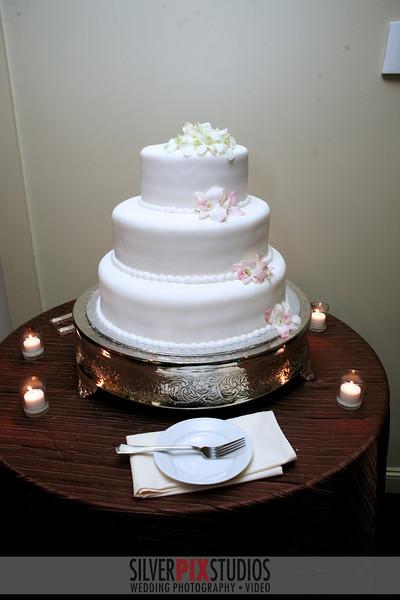 07-Cake-Cutting 002