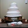 07-Cake-Cutting 005