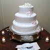 07-Cake-Cutting 003