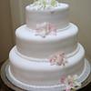 07-Cake-Cutting 001