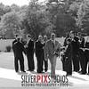 02-Ceremony-Stanley Lidia 012